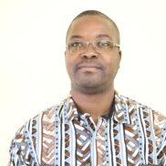 Dr Inoussa ZONGO