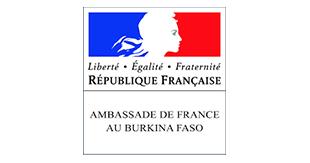 ambassade France